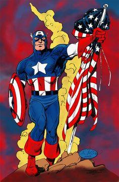 Capt. America photo 156927-37691-captain-america_super.jpg