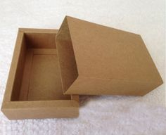 Find More Packaging Boxes Information about 100pcs Kraft Drawer paper Box for Gift\Handmade Soap\Crafts\Jewelry\Macarons Packing Brown Paper Boxes inner size 9*6*4,High Quality paper chocolate box,China paper cd box Suppliers, Cheap box terry from Fashion MY life on Aliexpress.com