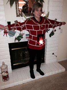 christmas dress up christmas parties christmas ideas - Christmas Dress Up