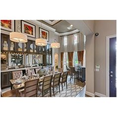 60 Best Grand Homes Images In 2018 Grand Homes Home New Homes