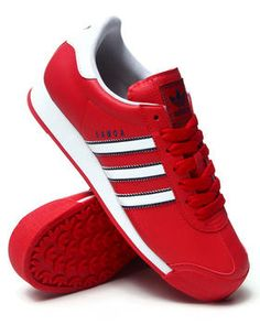 Buy Samoa Sneakers Men's Footwear from Adidas. Find Adidas fashions & more at DrJays.com
