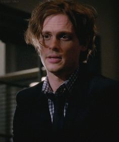 Our Mission - Criminal Minds Dr Reid, Dr Spencer Reid, Spencer Reid Criminal Minds, Criminal Minds Cast, Matthew Gray Gubler, Dr Evans, Matthew 3, Crime, Celebs