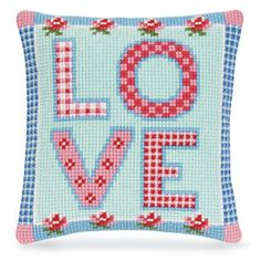 T31415 - Cross Stitch, Needlepoint, Stitchery, and Embroidery Kits, Projects, and Needlecraft Tools | Stitchery
