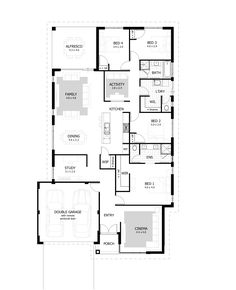 galley kitchen floor plans floor plans as well creative of small u shaped kitchen floor plans intended for designs further x   house plans additionally g shaped kitchen floor plans likewise black swirls designs. on galley kitchen designs