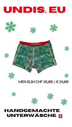 UNDIS www.undis.eu die bunten, lustigen und witzigen Boxershorts & Unterhosen für Männer, Frauen und Kinder. Handgemachte Unterwäsche - ein tolles Geschenk! #geschenkideenfürkinder #geschenkefürkinder #geschenkset #geschenkideenfürfrauen #geschenkefürmänner #geschenkbox #geschenkideen #geschenkidee #shopping #familie #diy #gift #children #sewing #handmade #männerboxershorts #damenunterwäsche #schweiz #österreich #undis