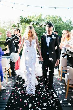 Kate Twigley X Mat Seal - Melbourne wedding