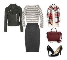 outfit 85