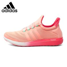 108.93$  Watch here - http://alisy5.worldwells.pw/go.php?t=32685584385 - Original  Adidas BOUNCE  Clima Cool  Women's  Running Shoes Sneakers
