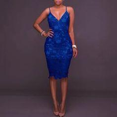 chic me   Women's Clothing, Dresses, Bodycon Dresses $28.99