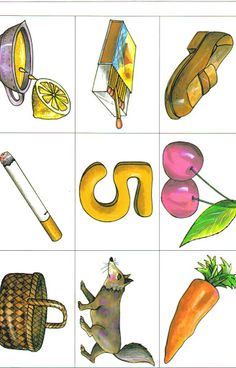 loto fonético - Laura Guaya - Picasa Web Albums Cute Pins, Speech And Language, Card Games, Album, Math, Learning, Projects, Cards, Pictures