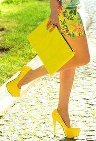 so bright colours, love it