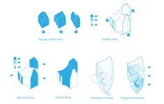 Gradient Residence - Volkan Alkanoglu | DESIGN