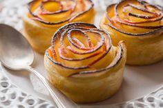 Un dessert super facile à réaliser et qui plait à coup sûr!