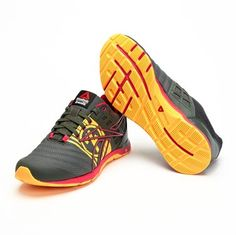 a54f12f39cd1 reebok nano speed cheap   OFF75% The Largest Catalog Discounts