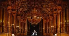 Capriccio. The Paris - Capriccio. The Paris - Capriccio. The Paris Opera Garnier. Scenic design by Michael Levine. 2004 --- #Theaterkompass #Theater #Theatre #Schauspiel #Tanztheater #Ballett #Oper #Musiktheater #Bühnenbau #Bühnenbild #Scénographie #Bühne #Stage #Set --- #Theaterkompass #Theater #Theatre #Schauspiel #Tanztheater #Ballett #Oper #Musiktheater #Bühnenbau #Bühnenbild #Scénographie #Bühne #Stage #Set