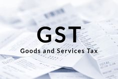 GST Suvidha Kendra is a government-approved project, set up by Effizentseele PVT Ltd for the businessperson to run their own GST Suvidha Center for the taxpayers in their area. If you are a small scale entrepreneur then having your own business. Goods And Service Tax, Goods And Services, Math Projects, Make A Person, Business News, Business Opportunities, Opportunity, Place Card Holders, Rs 4