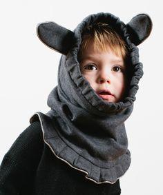 minikin Jerri Blank, Kids Girls, Baby Kids, Hobo Chic, Love Hat, Kid Styles, Diy Clothing, Conan, Little People