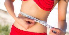 Υγεία -  Πρόκειται για μια εύκολη, ασφαλή αλλά και πολύ γρήγορη δίαιτα, που υπόσχεται να χάσουμε έως και 5 κιλά σε 1 μήνα και μέχρι και 10 πόντους στα επίμαχ