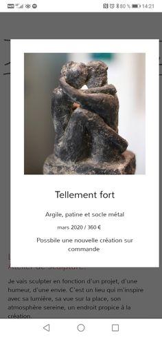 Sculpture, Art, Sculptures, Persona, Atelier, Art Background, Kunst, Performing Arts, Sculpting