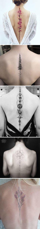 Deathly Hallows Tattoo, Triangle, Tattoos, Tatuajes, Tattoo, Tattos, Tattoo Designs