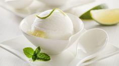 Come preparare i sorbetti senza zucchero - La Cucina Italiana: ricette, news, chef, storie in cucina
