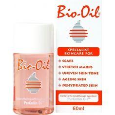 Bio-Oil - Óleo Restaurador