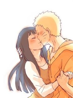 Queria te beijar, te abraçar e ter certeza que você me amaria tanto quanto o amo.