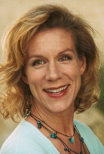 Juliet Stevenson, Actress: Bend It Like Beckham. Juliet Stevenson was born on October 1956 in Essex, England as Juliet Anne Virginia Stevenson. She is known for her work on Bend It Like Beckham Truly Madly Deeply and Nicholas Nickleby British Actresses, British Actors, Actors & Actresses, Juliet Stevenson, Essex Girls, Nicholas Nickleby, Bend It Like Beckham, Scottish Actors, Tv On The Radio