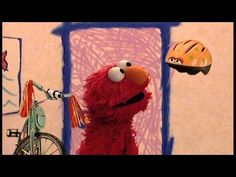 Elmo's World Springtime Fun [NEW] - YouTube
