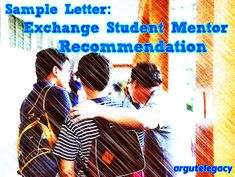 Sample letter to the editor for any English B2-level examination (ECCE, MSU-CELC, ESB, LRN, FCE / First for Schools) English Exam, Letter To The Editor, Sample Essay, Class Activities, Photography Workshops, Make New Friends, Ielts, Rubrics, How To Be Outgoing