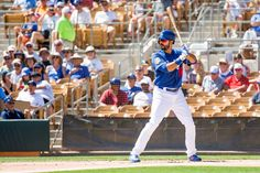 Dodgers vs Giants Saturday in San Francisco http://www.eog.com/mlb/dodgers-vs-giants-saturday-in-san-francisco/