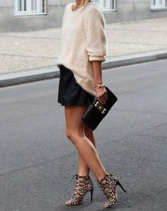 317 Best Perfect Outfits ♥ images | Outfits, Style, Fashion