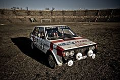 Polonez. FTW. Rally Car, Car And Driver, Soviet Union, Fiat, Cars Motorcycles, Countries, German, Vehicles, Deutsch