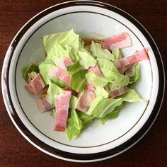 【もうこれ、今までで一番簡単かもしれない】オススメです!!つゆ油うどん | 山本ゆりオフィシャルブログ「含み笑いのカフェごはん『syunkon』」Powered by Ameba Cook For Life, Celery, Cabbage, Food And Drink, Vegetables, Cooking, Incense Holder, Kitchen, Cabbages