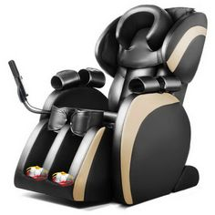 885.25$  Watch now - http://ali9fd.worldwells.pw/go.php?t=32788704436 - T180102/Household multifunctional Electric intelligent massage chair/ 360 degree seamless package air bag/Head airbag extrusion/ 885.25$