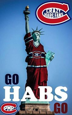 Habs Montreal Canadiens, Hockey Boards, Hockey Teams, Hockey Stuff, Of Montreal, World Of Sports, Nhl, Funny Memes, Statue