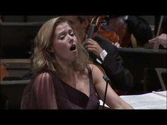 Obras musicais clássicas para crianças Barbara Hannigan, Opera Singers, Nightingale, Conductors, Paradox, Classical Music, Singing, Female, Concert
