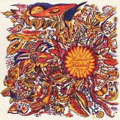 The Mercury Prize nominated Alas I Cannot Swim is the first album by UK artist Laura Marling. This incredible debut was released just after she turned eighteen. Laura Marling, Lp Vinyl, Vinyl Records, Vinyl Cover, Noah And The Whale, Triple J, Ukulele Tabs, Ukulele Chords, Night Terror