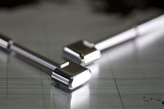 ステンレス加工 | 製作実績 | 機械加工 野方電機工業 (金属加工・樹脂加工)