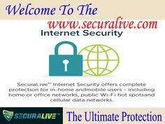 https://securalive.com/internet-security