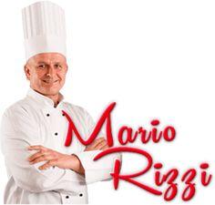 Pravá italská PIZZA podle originálního receptu - Pizza-pizza.cz Pizza, Mario