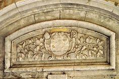 abbaye bonneval eure et loir - Recherche Google Recherche Google, Decorative Boxes, Home Decor, Decoration Home, Room Decor, Interior Design, Home Interiors, Interior Decorating