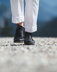 Die 99 besten Bilder von Schuhe, Herbst & Fashion in 2019