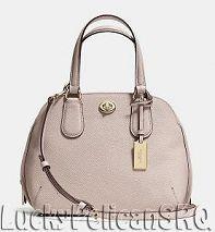 MICHAEL Michael Kors Fulton Large Shoulder Tote - Handbags Accessories -  Macys