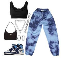 Swag Outfits For Girls, Cute Lazy Outfits, Cute Swag Outfits, Teen Fashion Outfits, Teenager Outfits, Mode Outfits, Retro Outfits, Look Fashion, Stylish Outfits