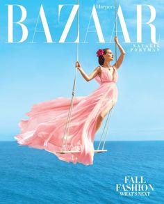 hbz-natalie-portman-august-2015-02-cover-subscribers
