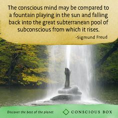 The subconscious mind works relentlessly to transform your thoughts into reality.