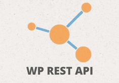 WP REST API: Setting Up and Using Basic Authentication. Learn how to set up the REST API, use Postman to test requests and make your first request to WP API. Click here to learn more
