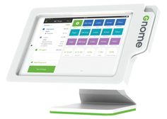 Groupon to Replace Nearly All of Its Merchants' Cash Registers With iPads... and require their use!