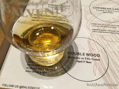 A Single Malt Tasting - An Imaginary Trip to Scottland! - http://willrunformiles.boardingarea.com/single-malt-tasting-imaginary-trip-scottland/